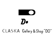 CLASKA Gallery & Shop DO